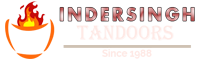 Tandoor manufacturer, supplier & exporter  in bulk Logo